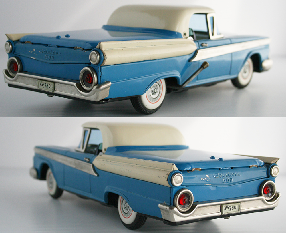 as well Ford Wagon F Rick Feibusch as well Maxresdefault together with Interior Web additionally . on 1959 ford fairlane retractable hardtop
