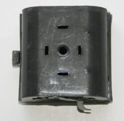 Battery Box Several Horikawa Robots