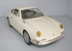 Porsche 911 Yanoman