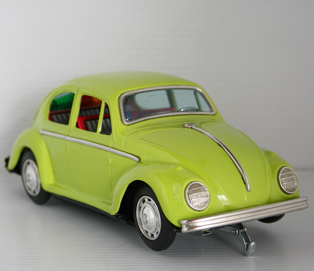 reinvented vw beetle volkswagen yellow angularfront a review the blog dune legend