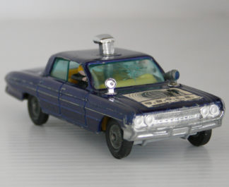 oldsmobile-super-88-corgi